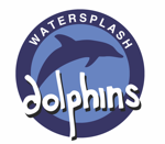 Watersplash Dolphins